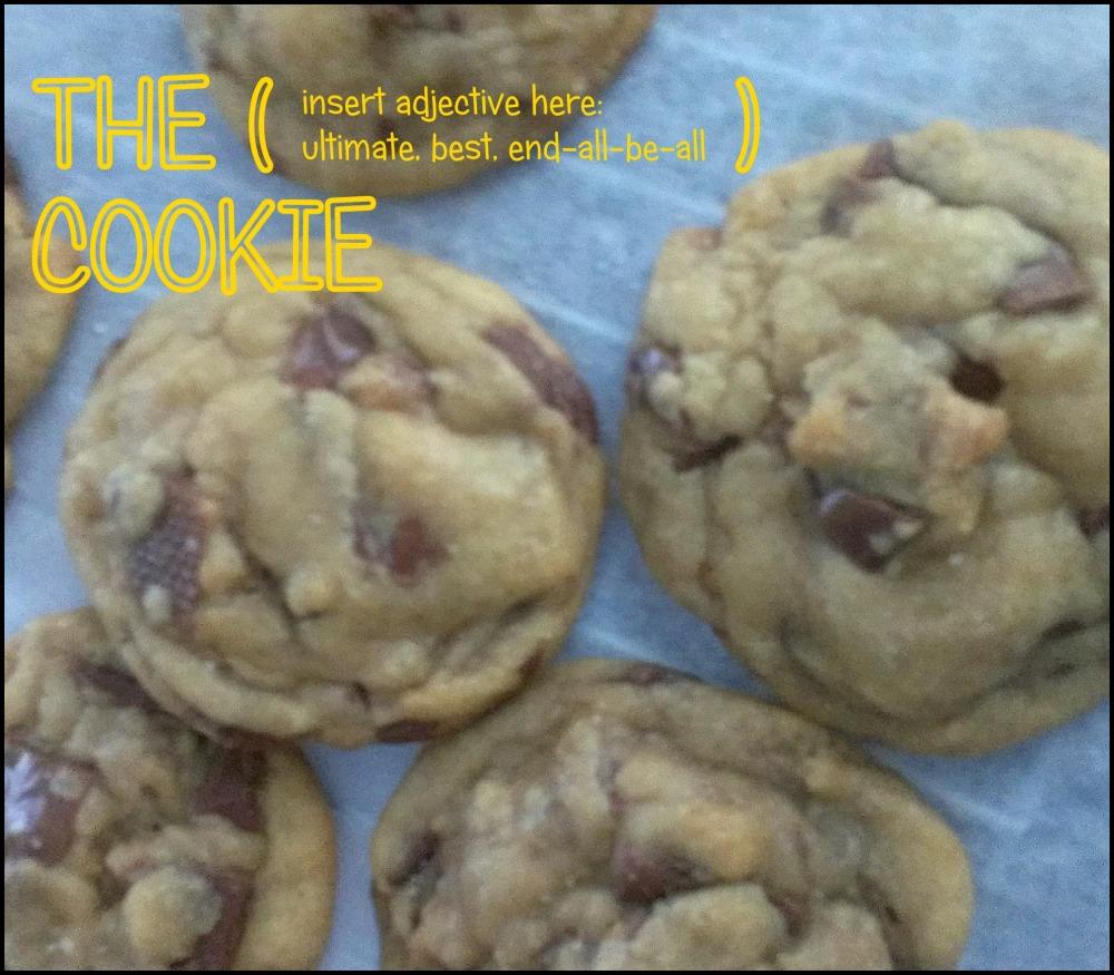 thecookie